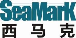 Suzhou Seamark Fine Ceramics Co., Ltd.