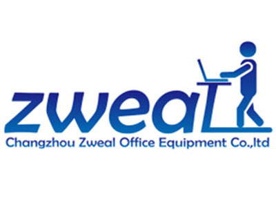 Changzhou Zweal Office Equipment Co., Ltd.