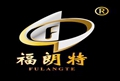 Hangzhou Tianlang Sanitayr Ware Co., Ltd