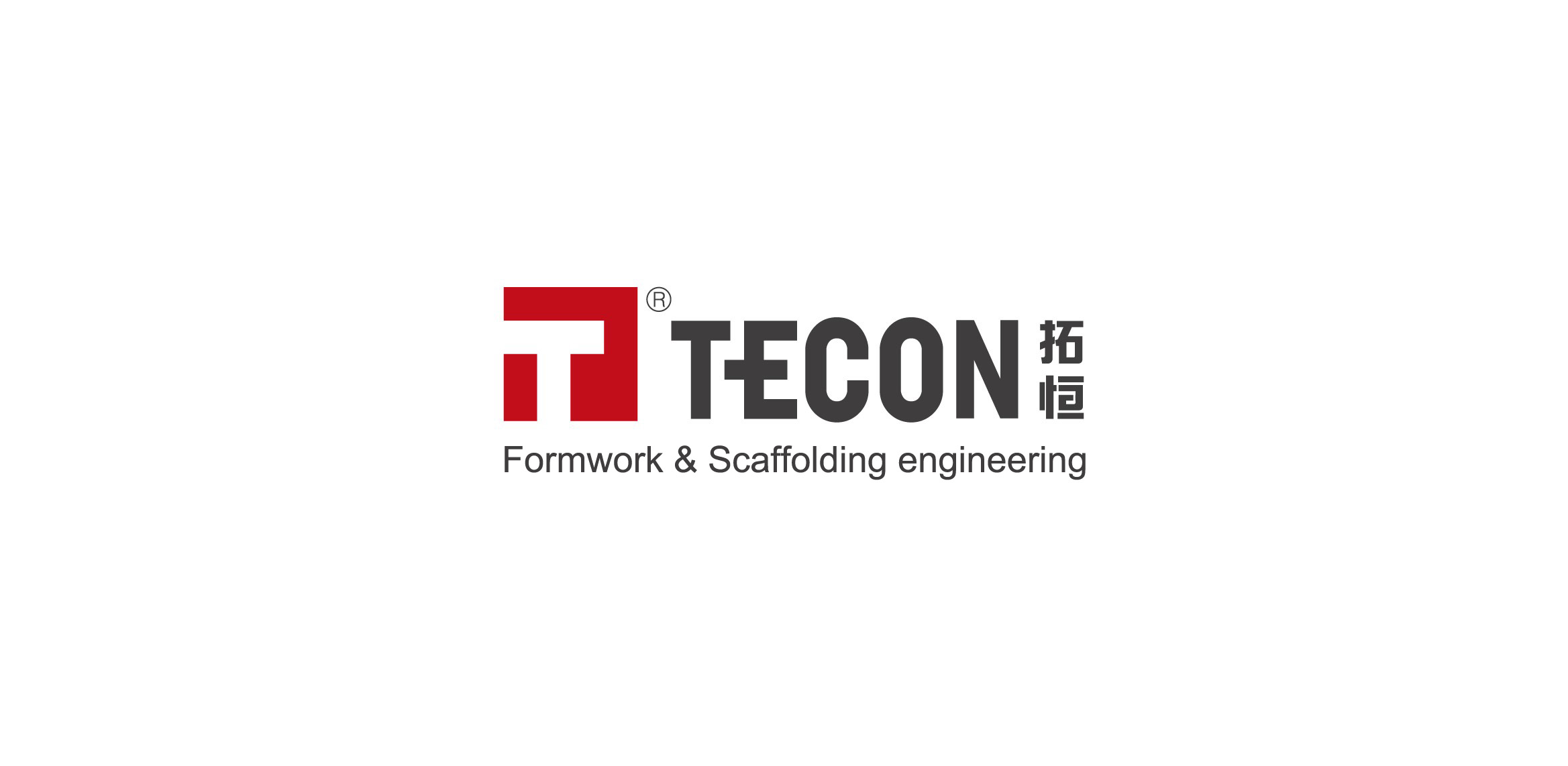 Suzhou TECON Construction Technology Co., Ltd