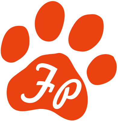 Fuzhou Fun Pet Co., Ltd