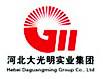 Hebei Daguangming Group JuWuBa Carbon Black Co., Ltd.
