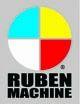 Weifang Ruben Machine Technology Co., Ltd.