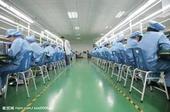 Kunming Degussa Co., Ltd