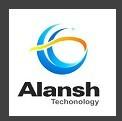 Alansh Techonology Co., Limited