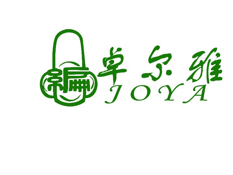 Qingdao Zhuoerya Arts And Crafts Co, . Ltd.
