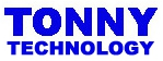 TONNY TECHNOLOGY LIMITED