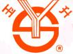 Jiangxi Shengsheng Medical Instrument Co.,Ltd.
