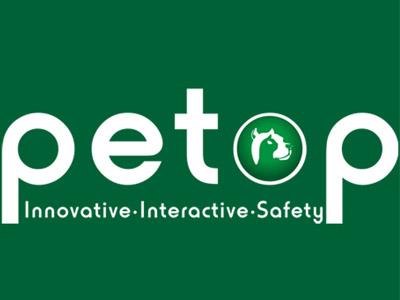 Petop Manufactory Co., Ltd.