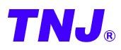 Hefei TNJ Chemical Industry Co.,Ltd.