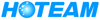 Shandong Hoteam Electric Co., Ltd.