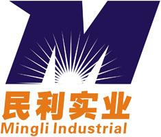 Jiaozuo Minli Industrial Co., Ltd
