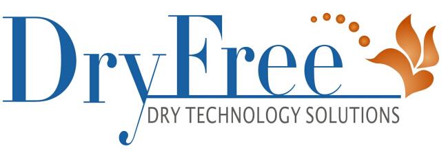 Dryfree Technology Co., Ltd.