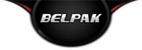 Belpak International Co.,Ltd