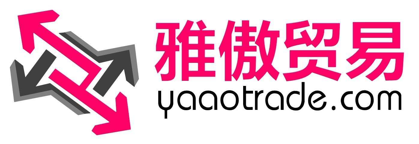 Dongyang Yaao Trade., Ltd
