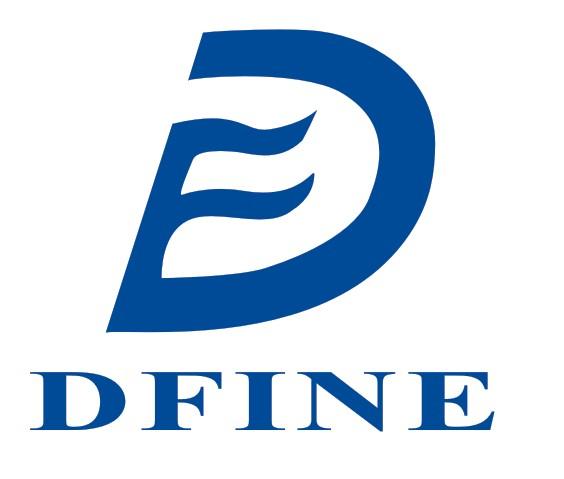 Chengdu DFINE Technology Co., Ltd