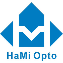Hami Opto Technology Co., Ltd