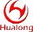Jiedong Hualong Eoe Co., Ltd.