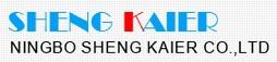 Ningbo Shengkaier Co., Ltd