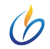 Chengdu TianYi Mechanical & Electrical Equipment Co., Ltd.