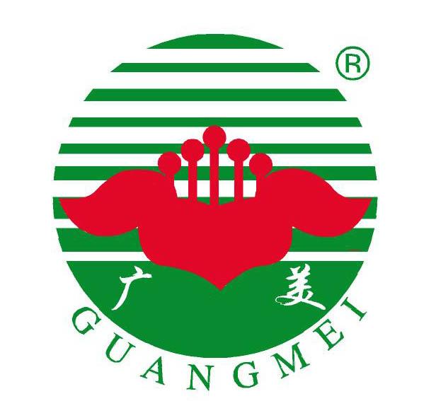 Guangzhou Guangfeng Decoration Materials Co., Ltd