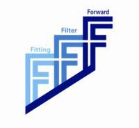 Forward Filter Fitting Co., Ltd.