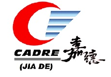 Shanghai CADRE Environment Energy Science And Technology Co., Ltd.