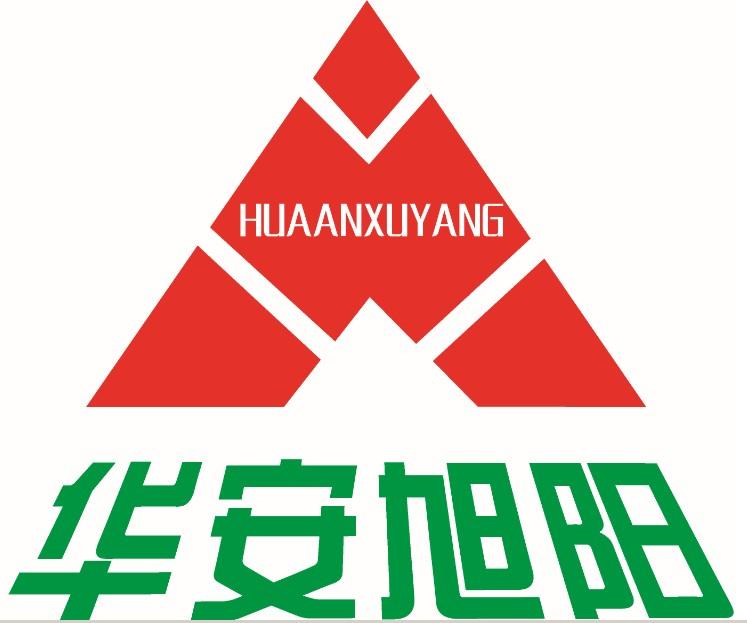 Tianjin Huaan International Trade Co., Ltd.