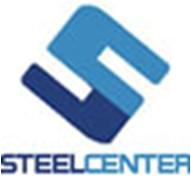 Shanghai Baozhuo Steel Trade Development Co., Ltd