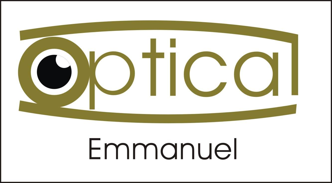 Emmanuel Optical Co. Ltd