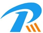 QingDao Reikinggroup Environmental Protection Technology Co., Ltd.