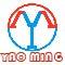 Yude International Industrial Ltd.