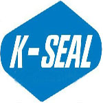 King Seal Fastener Technology Co., Ltd.