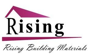 Rui'An Rising Building Materials Co., Ltd.