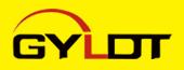 Gongyi Liangda Tubes Co., Ltd.