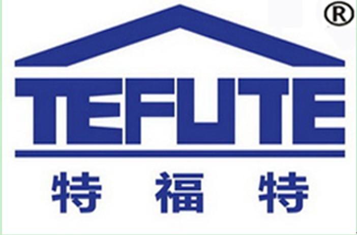 Jiangsu Tefute Building Materials Co., Ltd