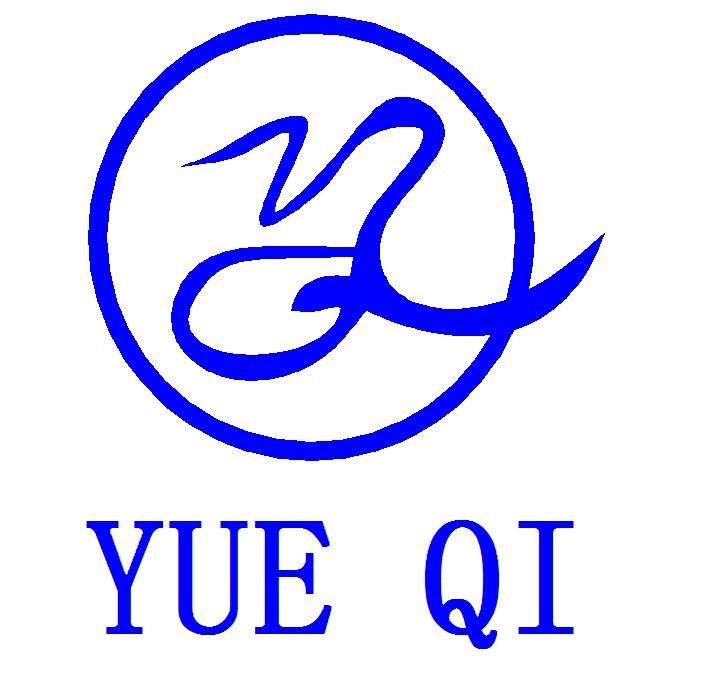 Shanghai Yueqi Mold Manufacturing Co., Ltd.