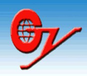 Gia Yee Industrial Co., Ltd.