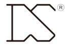 DYS International(HK) LIMITED