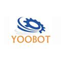 Baoji Yoobot Titanium Industry Co., Ltd.