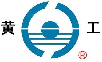 Huanggong Machinery Group Co., Ltd
