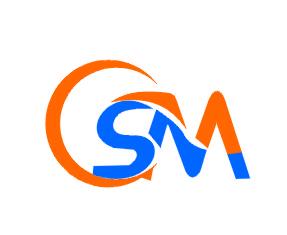 Guangzhou Songmao Electronics Co.,Ltd