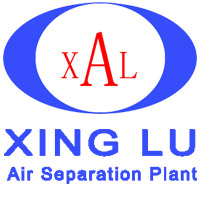 Suzhou Xinglu Air Separation Plant Science And Technology Development, Ltd.