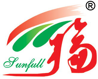 HUNAN, Sunfull, Bio-Tec, Co, Ltd