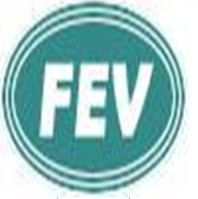 Fev Electronics Co., Limited
