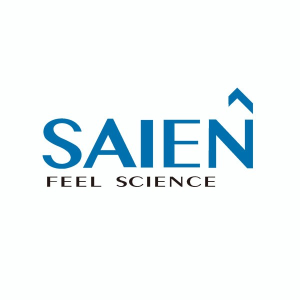Shenzhen Saien Gel Product Co., Ltd