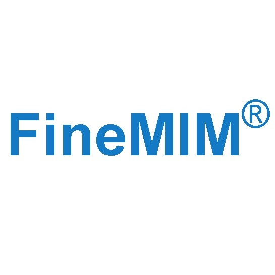 FineMIM Tech Co., Ltd.