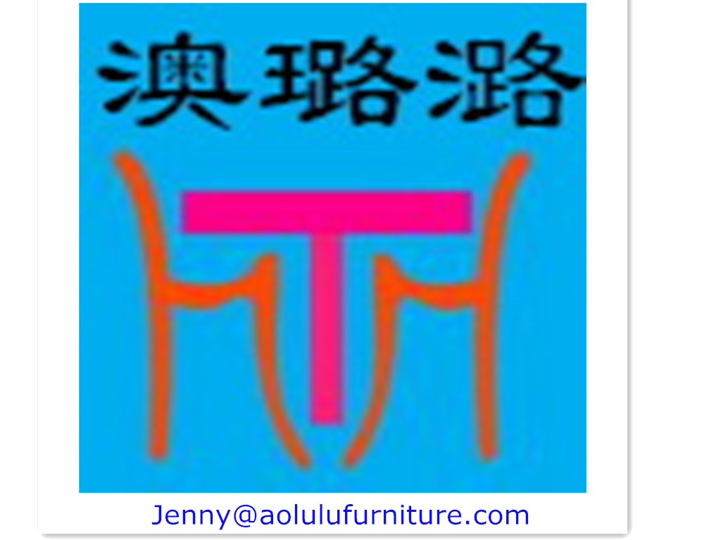 Weifang Aolulu Furniture Manufacturing Co., Ltd