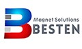NINGBO BESTEN MAGNET CO.,LTD