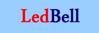 LedBell Technology Co., Ltd